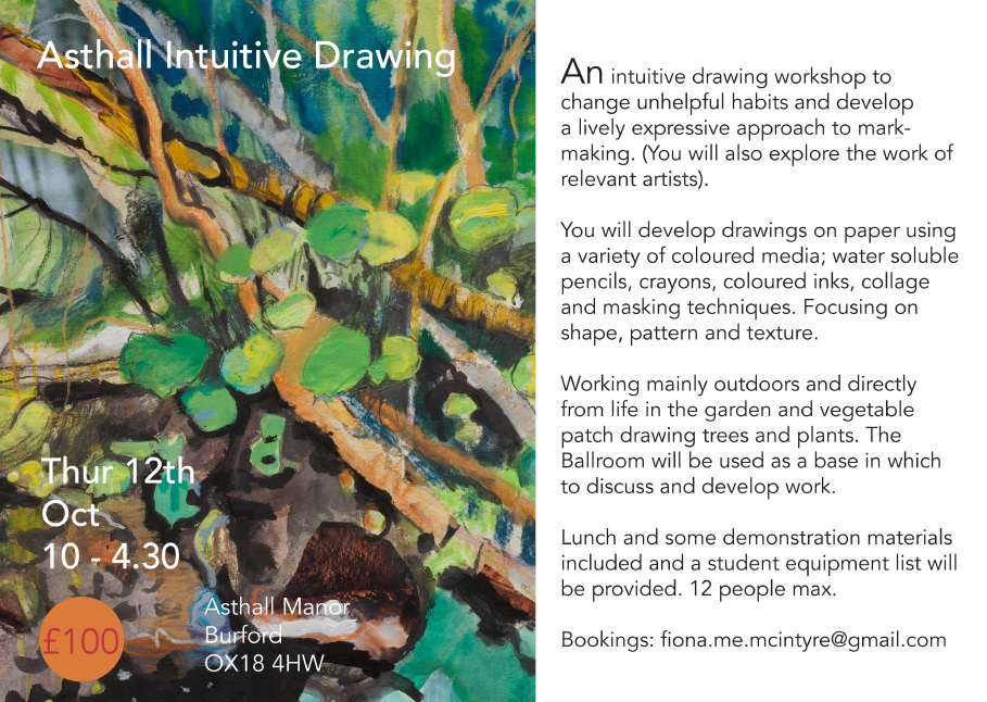 Thurs-12th-Oct-Asthall-Intuitive-Drawing-with-Fiona-McIntyre.png#asset:3866
