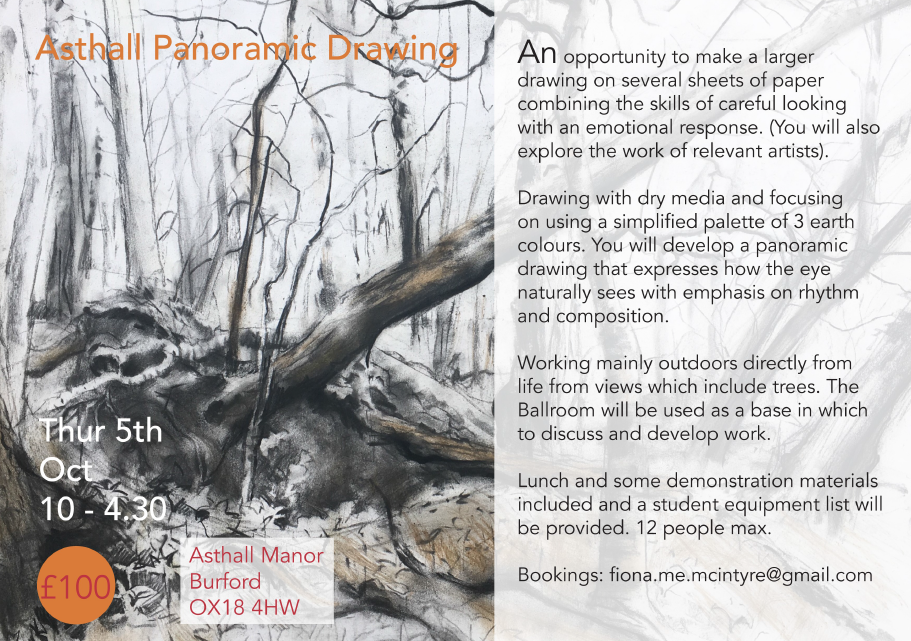 Thurs-5th-October-Asthall-Panoramic-Drawing-with-Fiona-McIntyre.png#asset:3865