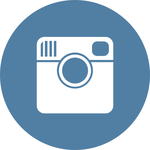 instagram.png#asset:2631:url