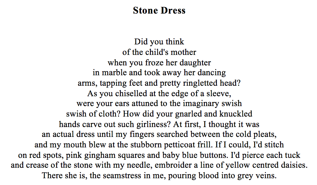 stone-dress.png#asset:3726