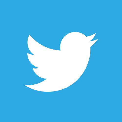 twitter.png#asset:2632:url