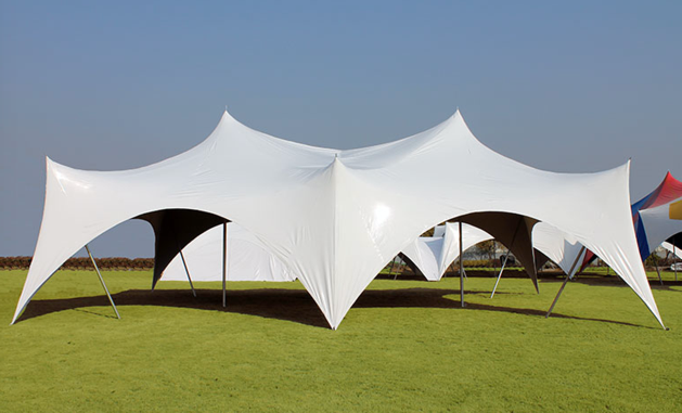 Canopy-Tent.png#asset:3875